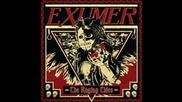 Exumer- Brand Of Evil
