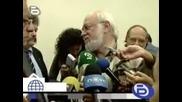 Отношението на българските министри към учителската стачка