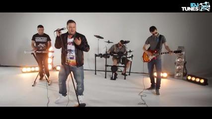 ! Eka - Oci Plave ( Official Video 2015 )