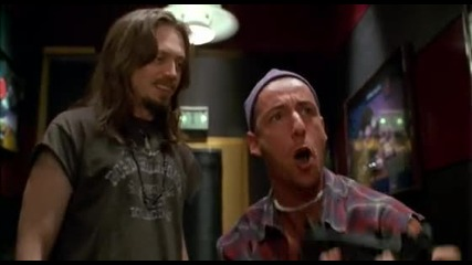 """(16+) """" Щот съм ненормалник!!! """""""