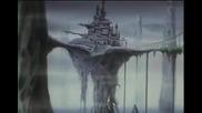 Chouon Senshi - Епизод 23 (english subtitles)