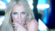 Britney Spears feat Tinashe - Slumber Party (official music video) autumn 2016