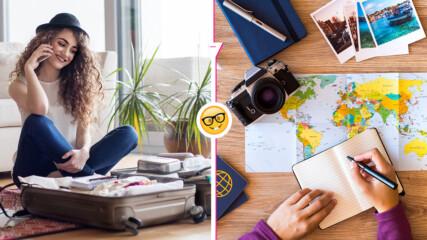 Как да планираме първата си почивка след коронавируса?