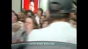 Бразилският Justin Bieber