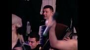 Olja Bajrami i Milan Dincic - Promaja u glavi - Gs 2012_2013 - 14.12.2012. Em 11.