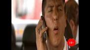 Taxi - 2 Пародия)
