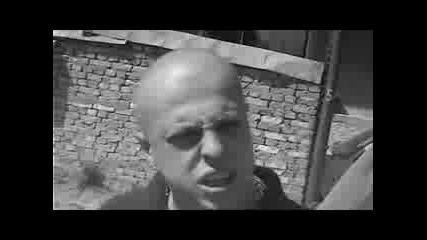 Ben G feat. Mal4o - Obeca with Miami Freestyle