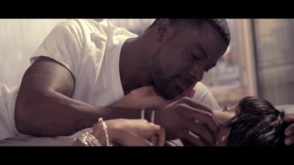 Kelly Rowland - Keep It Between Us за първи път! официално