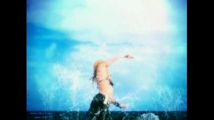 Формация Брилянт и Шакира :) Гръцка песен