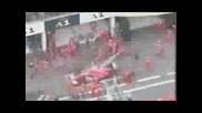 Филм За Една Легенда - Michael Schumacher