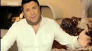 Тони Стораро и Фики 2013 - Кажи ми като мъж (официално видео)
