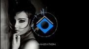 Snow Flakes & Rishabh Joshi feat. Ekatherina April Kiss The Night (reorder Uplifting Mix)