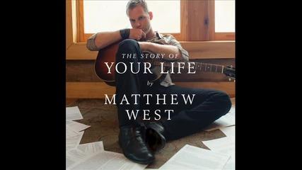 Превод !!! Matthew West - Family Tree / Семейно дърво