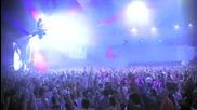 New !!! [ Full Hd ] Armin van Buuren - Full Focus