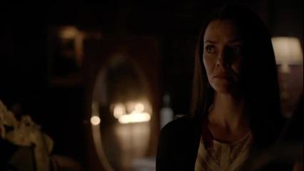 The Vampire Diaries Season 7 Episode 7/ Дневниците на вампира сезон 7 епизод 7
