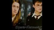 Harry и Ginny 4ever