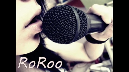 Roro - Ангели слезте