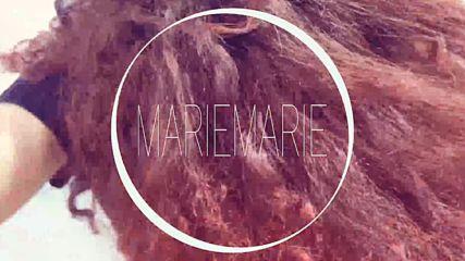 MarieMarie - Machine (Оfficial video)