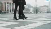 Nikola Zekic - Izgubljeni Raj Official Video