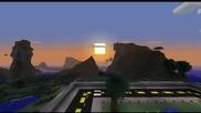 Lmfao - Party Rock Anthem Minecraft Video Parody