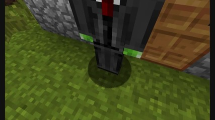 Minecraft i Hate Creepers_ Song and Music Video