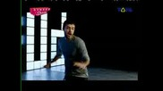 Madonna FT Justin Timberlake-4 Menutes