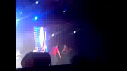 Mixalis Xatzigianhs - live