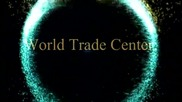 World Trade Center 2nd edition 2nd trailer