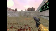 Counter strike 1.5 usp Vbox7