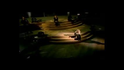 Lara Fabian - Je Taime - LIVE