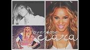 Nеw! Ciara - Overdose [snippet] [2012 O W A]