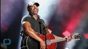 Country Music Abandons Confederate Flag