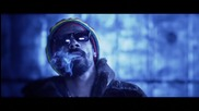 2®13 •» Snoop Dogg ft. Chief - Blowed