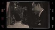 Rudi La Scala - Cuando Yo Amo