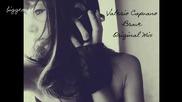 Valerio Capuano - Brave ( Original Mix ) [high quality]
