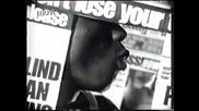 Ahmex - Paparazzi 1994 Video Klip Super Hit ! ) )