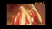 Fernando Torres / New Clip /