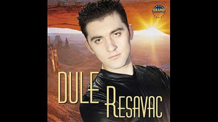 Dule Resavac - Neverna zena (hq) (bg sub)
