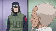 Naruto Shippuuden 308 Eng subs
