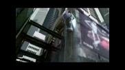 Реклама - Rexona