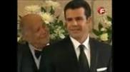 Pecadora - епизод 144, 2009