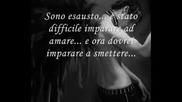 Gigi Finizio - Lo specchio dei pensieri