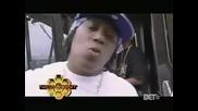 Master P - Cookie Money feat Bblak