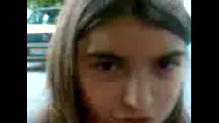 Anna 11