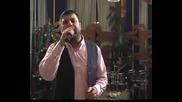 Тони Стораро И Орк.старс - Live