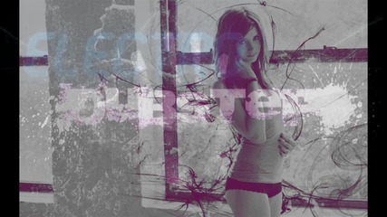 Electro Dubstep Mix Februar 2012! [ H D ]
