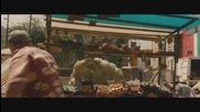 Отмъстителите 2: Епохата на Ултрон (2015)