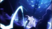 Toaru Majutsu no Index - 06 bg