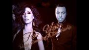 Maya Simantov ft Lior Narkis - For You (club mix)
