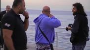 Видео с 12-годишна булка и много по-възрастния ѝ младоженец взриви интернет